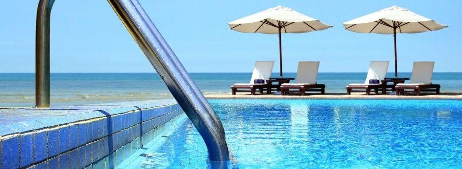 Piscival tecnolog a en piscinas todo lo que necesitas for Cuidado de piscinas