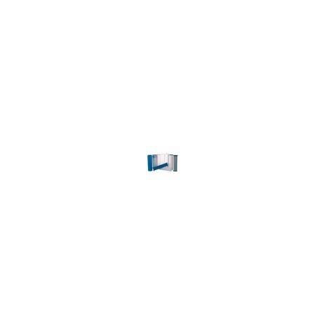 """CARTUCHO BOBINADO 93/4 20 MICRAS PACK 2 UNIDADES"""""""