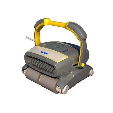 ROBOT ELECTRÓNICO HURRICANE 7DUO