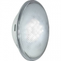 Lámpara LED LumiPlus PAR56 1.11 blanca ASTRALPOOL