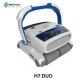 Robot electrónico H7 DUO AstralPool