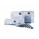 Tabletas reactivo ácido cianúrico para Minikit y fotómetros