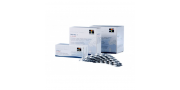 COMBIPACK DPD Nº1/GLICINA 100 TAB