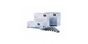PATRON CLORO MD100/200 ST.KIT 0.2-1 PPM