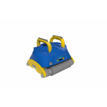 Robot Limpiafondos automatico Typhoon 4