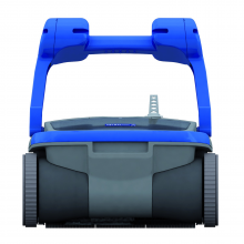 ROBOT LIMPIAFONDOS ASTRALPOOL R5