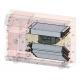Deshumidificador CDP LINE 5 5l/h + BATERIA AGUA CALIENTE