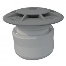 Boquilla de fondo oscilante AstralPool