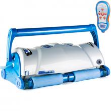 Robot limpiafondos AstralPool Ulramax gyro piscina pública