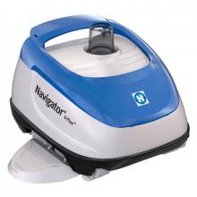 Limpiafondos automático Hayward Navigator VFLEX