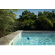 Analizador inteligente Blue Connect para Piscina