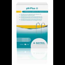 pH Plus sólido (envase 1,5 kg.)