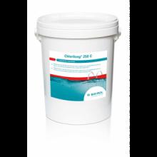 Chlorilong 250 C (envase 25 kg.)
