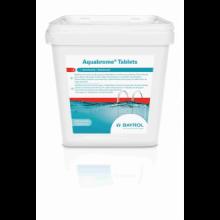 Aquabrome (envase 5 kg.)
