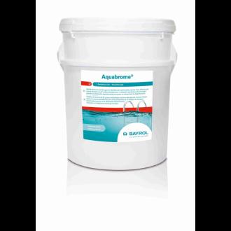 Aquabrome (envase 20 kg.)