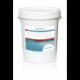 Chlorifix Dicloro (envase 25 kg.)