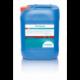 Chloriliquide Bayrol Cloro Líquido Hipoclorito Sódico
