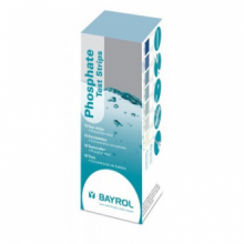 Kit medición FOSFATOS Bayrol
