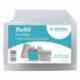 Recambio Reactivos Pool Tester Cl/Br Bayrol