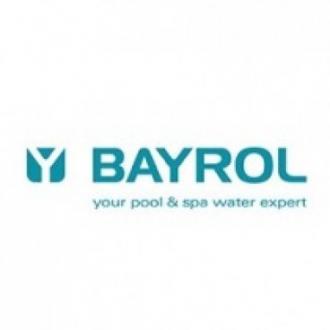 Bayrol SOFTWARE SOLUTION SPIN TOUCH-NOVEDAD 2019-