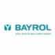 Discos de medición reutilizables Bayrol