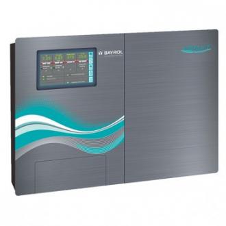 Regulador pH y Cloro Bayrol Analyt 3