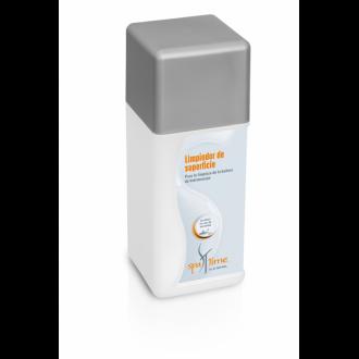 Limpiador de superficie (envase 1 L.)
