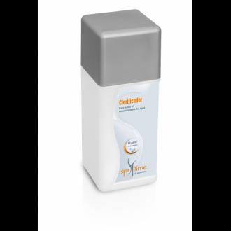 Clarificador (envase 1 L.)