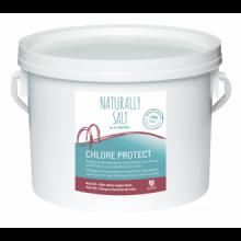 Chlore Protect (envase 2 kg.)