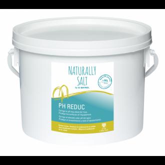 pH Reduc (envase 1 kg.)