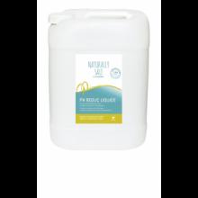 pH Reduc Liquide (envase 25 kg.)