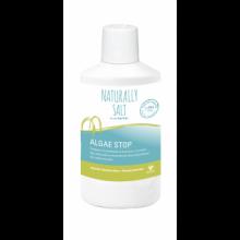 Algae Stop (envase 1 L.)