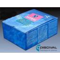 Clarificante en Cartuchos de Doble Efecto AstralPool 1 kg