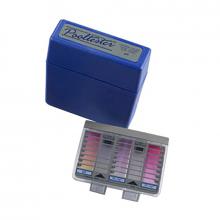 Pooltester Cloro Libre (2 escalas) y pH AstralPool