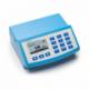 Fotómetro multiparamétrico sobremesa y pHmetro para piscinas y Spas (230V)