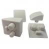 Hayward Ceramic Shoe Pack (4 Pack)