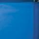 Liner GRE piscina 40/100 - Altura 120 - Sistema colgante