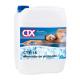 CTX-18 Minorador pH líquido para piscinas con electroclorador