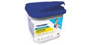 pH Plus Sólido AstralPool
