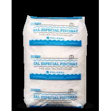 25 kl de sal I3 especial para electrolisis salina AstralPool