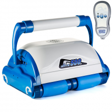 Robot limpiafondos Ultra 500 AstralPool piscina pública