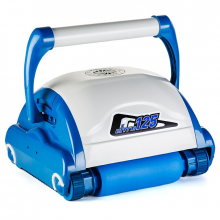 Robot Limpiafondos Piscina Pública Ultra 125 AstralPool