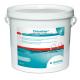 Cloro de Choque Bayrol Chloriklar® Efervescente
