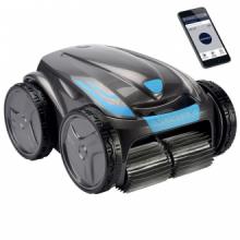 Zodiac Vortex OV 5480 iQ 4WD robot limpiafondos piscina