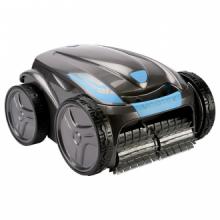 Zodiac Vortex OV 3480 robot limpiafondos piscina