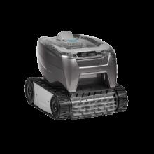 Zodiac TornaX OT 3200 robot limpiafondos piscina