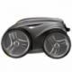 Zodiac Vortex OV 3400 robot limpiafondos piscina
