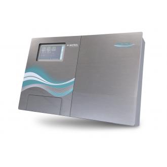 Dosificador Bayrol PoolManager Cloro-pH