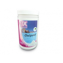 CTX-100/GR OXIPOOL