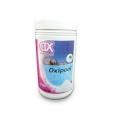 CTX-100 OXIPOOL